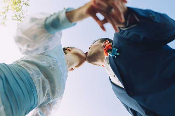 matrimonio azzurro ad asti-22
