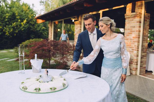 matrimonio azzurro ad asti-23