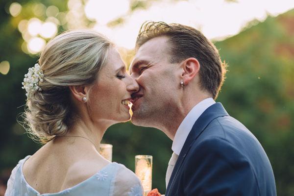 matrimonio azzurro ad asti-24
