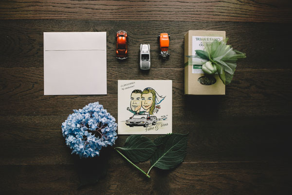 matrimonio azzurro ad asti-25