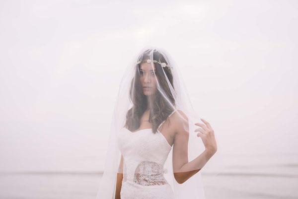 matrimonio bohemien in spiaggia-13