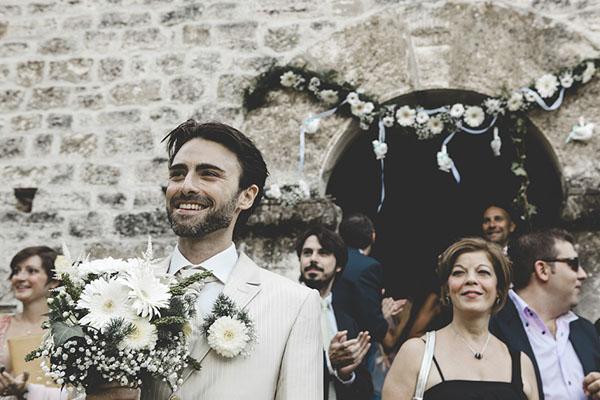 matrimonio bohemien tra le montagne-01