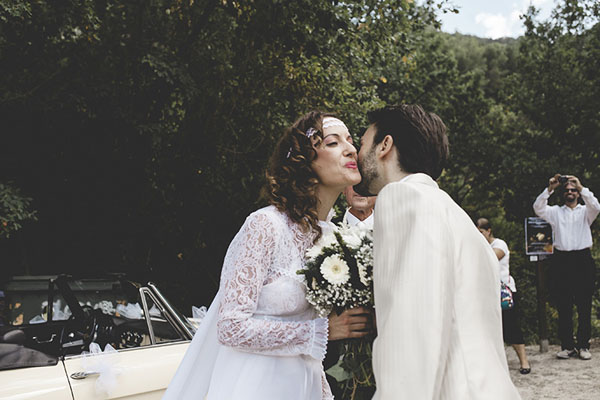 matrimonio bohemien tra le montagne-02