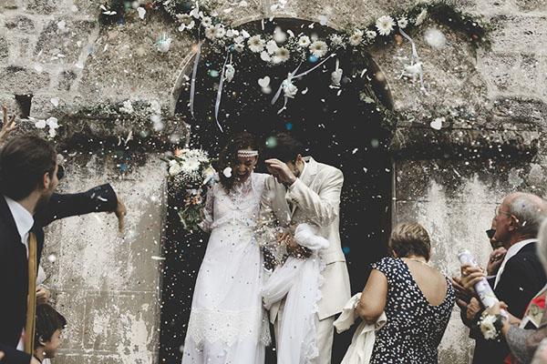matrimonio bohemien tra le montagne-06