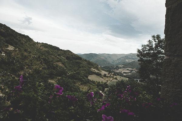 matrimonio bohemien tra le montagne-07
