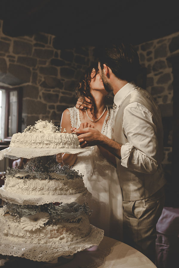 matrimonio bohemien tra le montagne-09