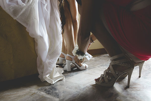 matrimonio bohemien tra le montagne-12