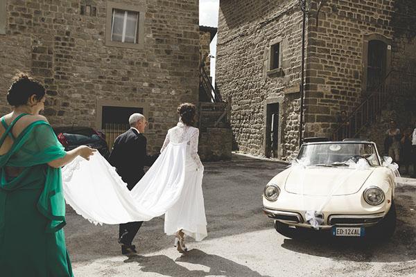 matrimonio bohemien tra le montagne-13