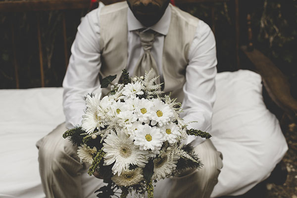 Matrimonio Bohemien Order : Un matrimonio bohémien in mezzo alla natura wedding