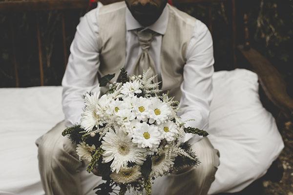 Matrimonio Bohemien Jurk : Un matrimonio bohémien in mezzo alla natura wedding