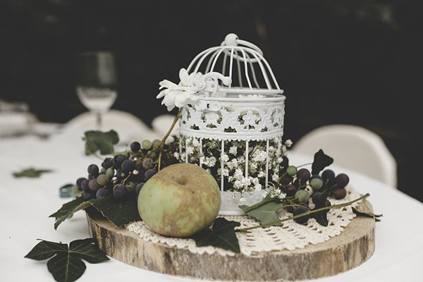 matrimonio bohemien tra le montagne-20
