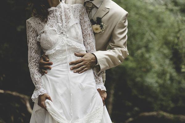 matrimonio bohemien tra le montagne-21