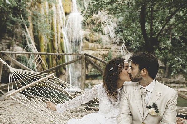 matrimonio bohemien tra le montagne-23