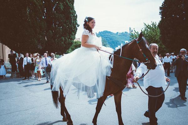 matrimonio country a cavallo-06