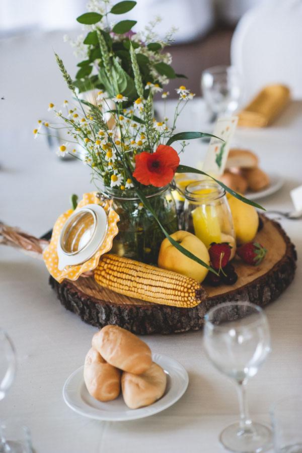 Matrimonio Country Chic Vicenza : Un matrimonio country in famiglia wedding wonderland