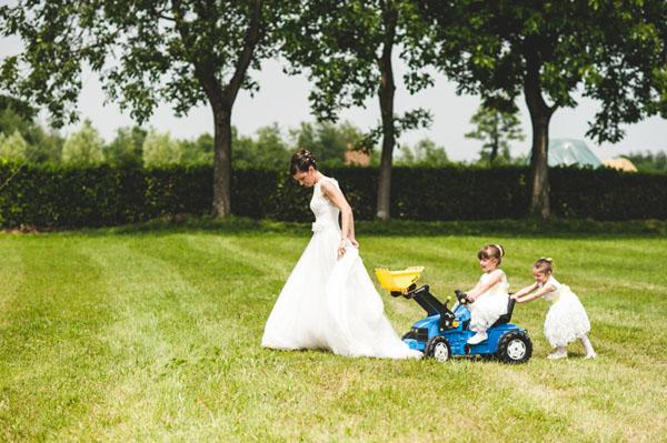 Matrimonio Country Chic Yoga : Un matrimonio country in famiglia wedding wonderland