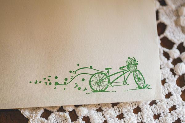 matrimonio handmade bianco e verde-03