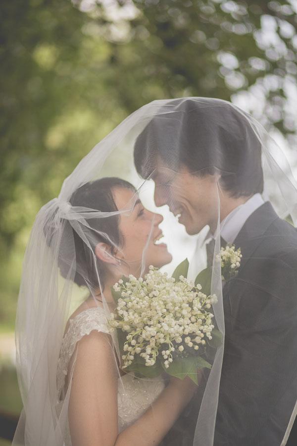 matrimonio handmade bianco e verde-17