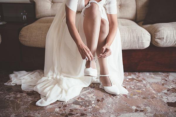 matrimonio in abito jenny packham-02