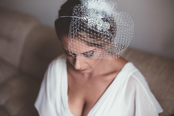 matrimonio in abito jenny packham-04