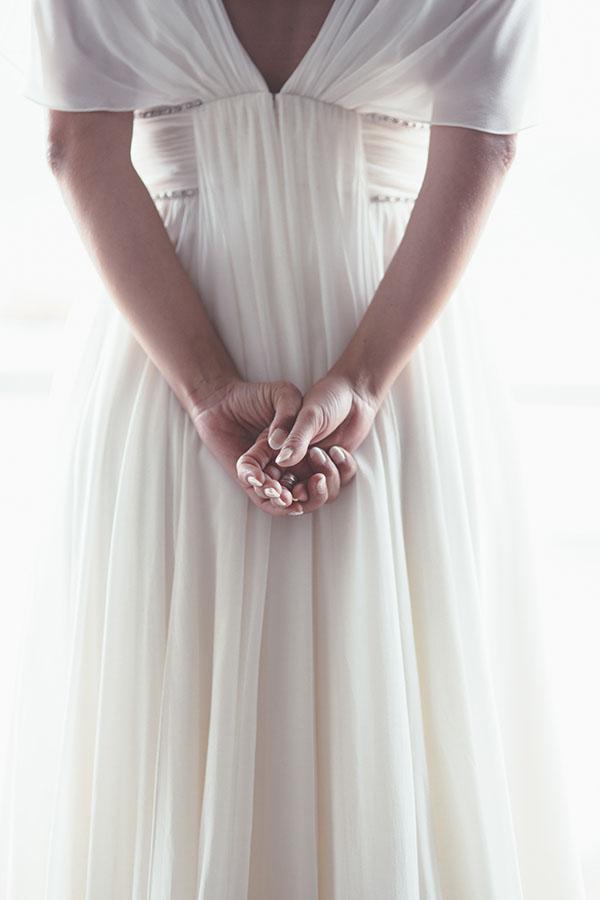 matrimonio in abito jenny packham-05