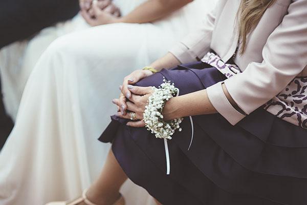matrimonio in abito jenny packham-06