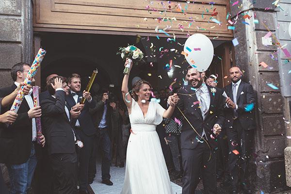 matrimonio in abito jenny packham-07
