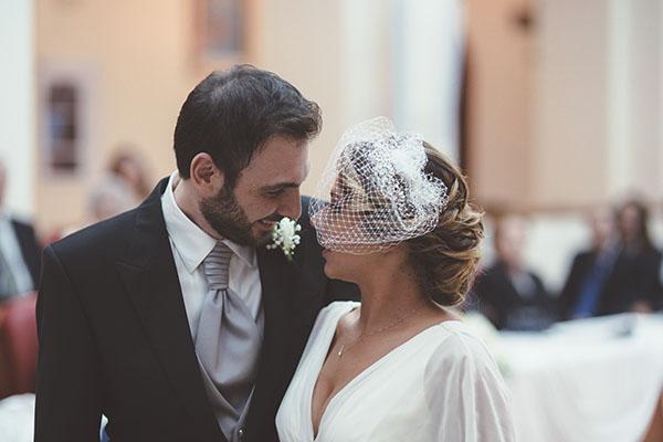 matrimonio in abito jenny packham-09