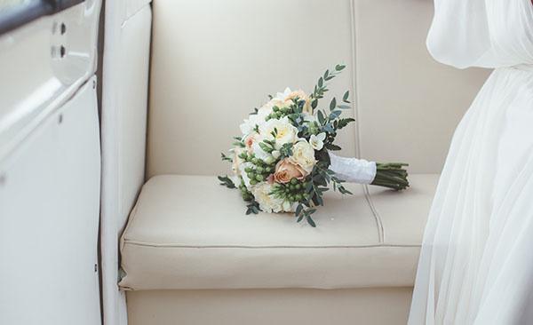 matrimonio in abito jenny packham-13
