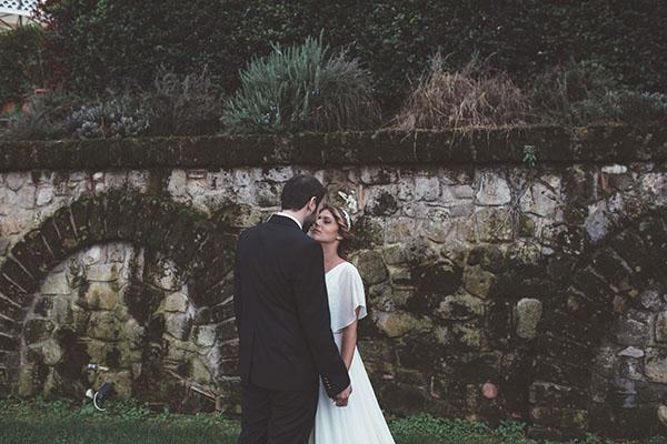 matrimonio in abito jenny packham-14