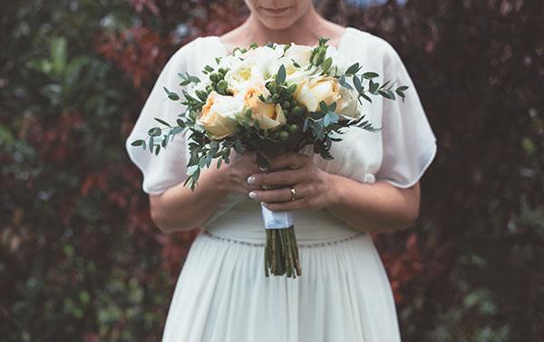 matrimonio in abito jenny packham-17
