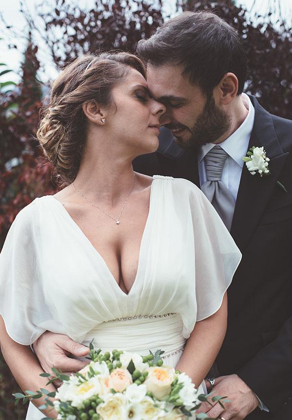 matrimonio in abito jenny packham-18