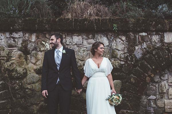 matrimonio in abito jenny packham-19