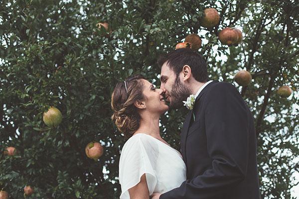 matrimonio in abito jenny packham-20