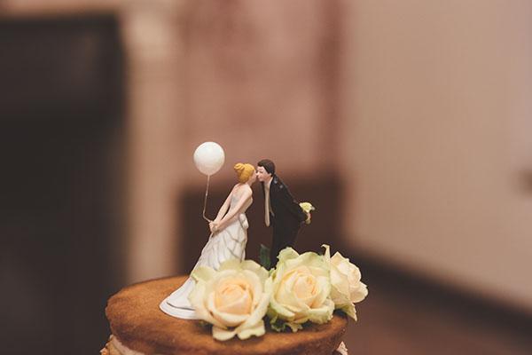 matrimonio in abito jenny packham-28