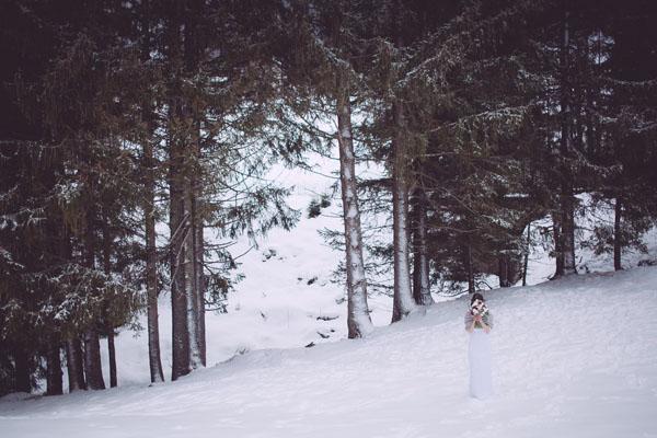 matrimonio invernale nella neve-05