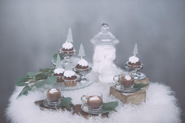 matrimonio invernale nella neve-20
