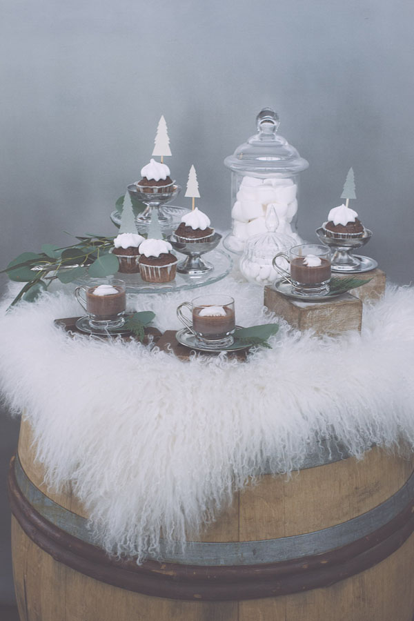 matrimonio invernale nella neve-22