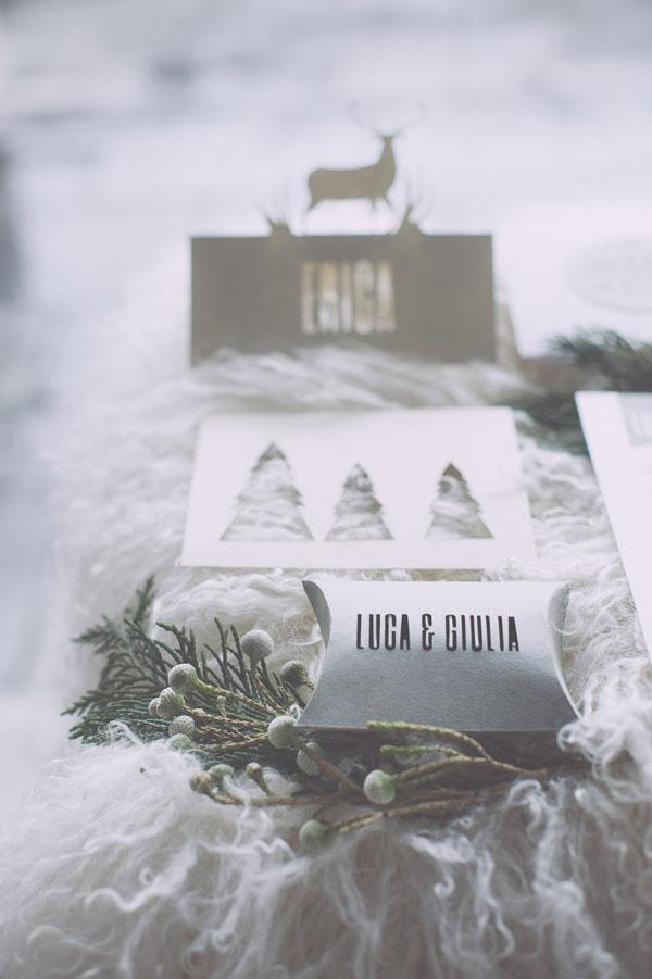 matrimonio invernale nella neve-25