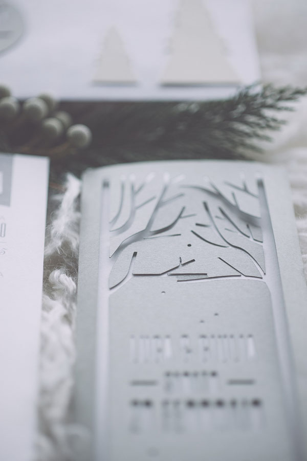 matrimonio invernale nella neve-26