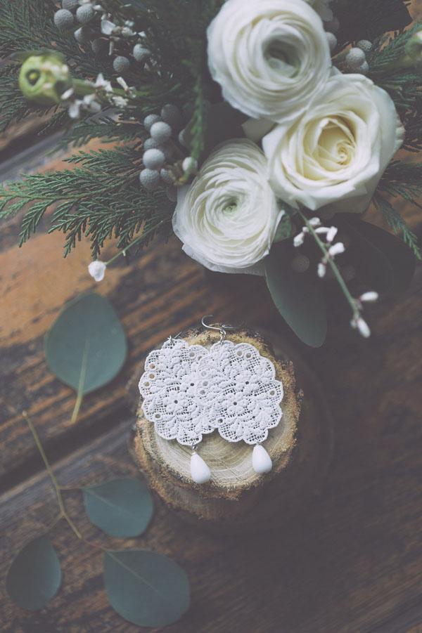 matrimonio invernale nella neve-28