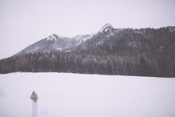 matrimonio invernale nella neve-32