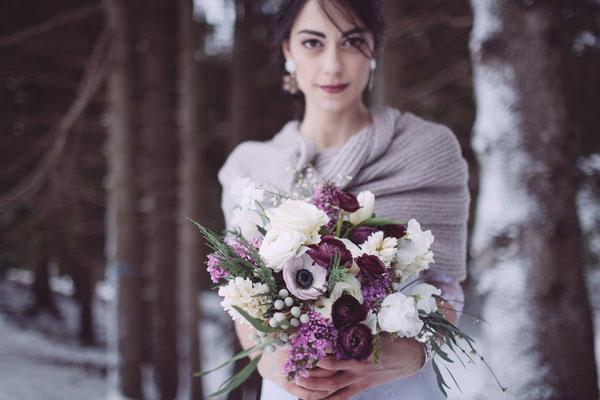 matrimonio invernale nella neve-33