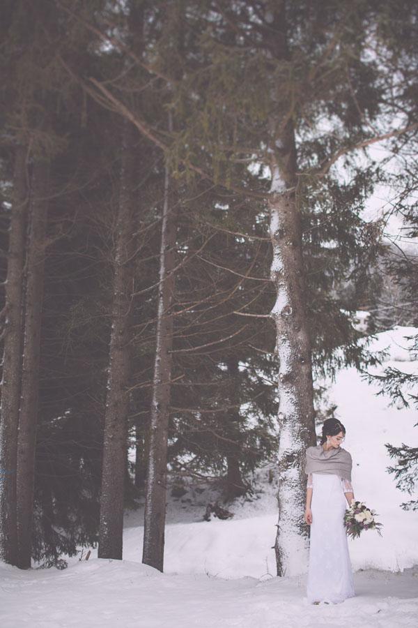 matrimonio invernale nella neve-34