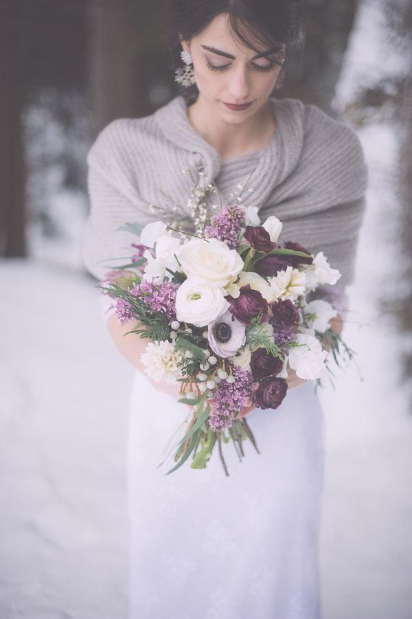 matrimonio invernale nella neve-35