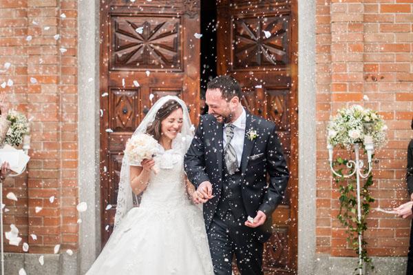 matrimonio ispirato alla primavera-08