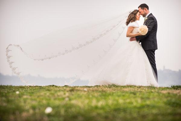 matrimonio ispirato alla primavera-09
