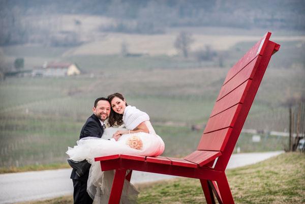 matrimonio ispirato alla primavera-10