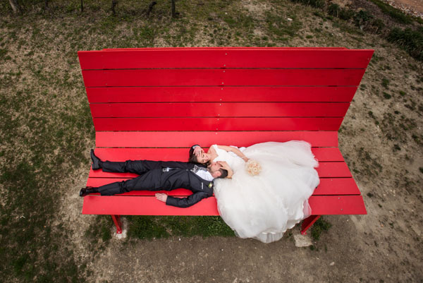 matrimonio ispirato alla primavera-11