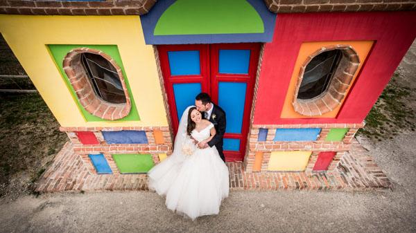 matrimonio ispirato alla primavera-12